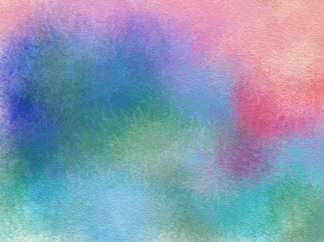 Wet Sand Paint Color