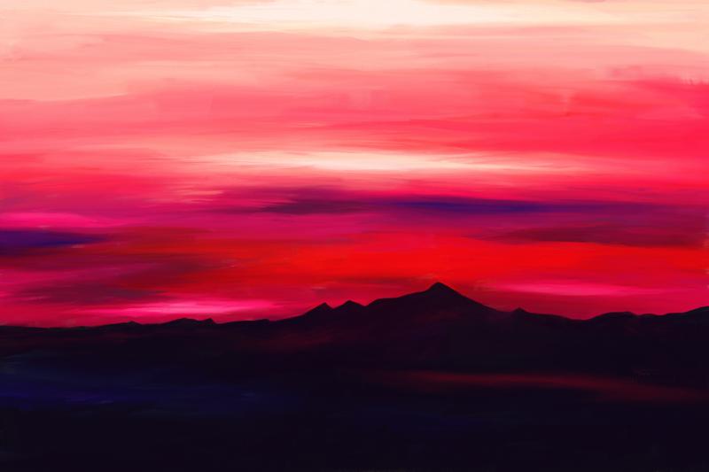 Name:  Pink-Sky-72.png Views: 372 Size:  424.2 KB