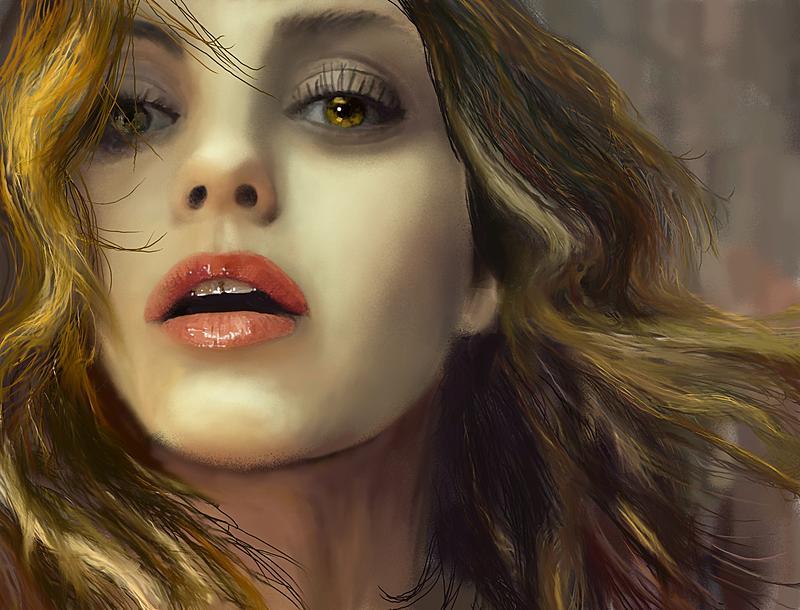 Click image for larger version.  Name:Mila Crush (2k).jpg Views:122 Size:260.4 KB ID:92633