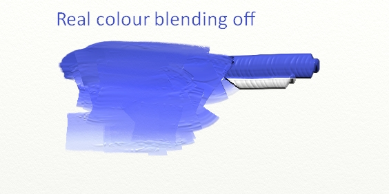 Name:  Colour mixing2.jpg