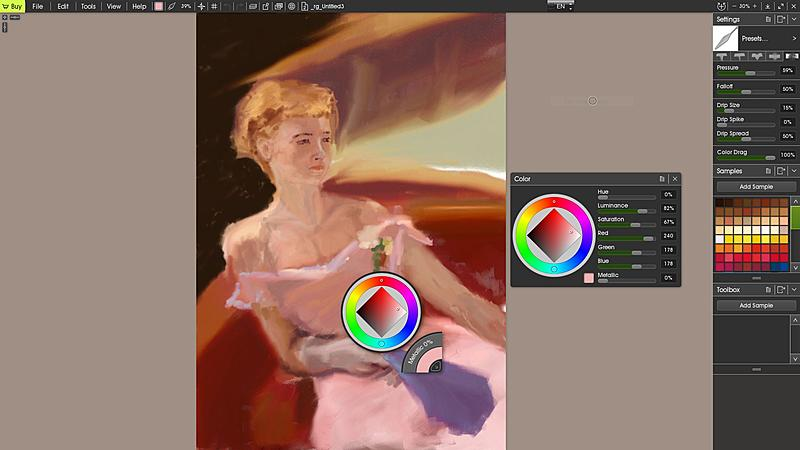 Click image for larger version.  Name:pub-color2-rgCapture.JPG Views:8 Size:156.8 KB ID:99213