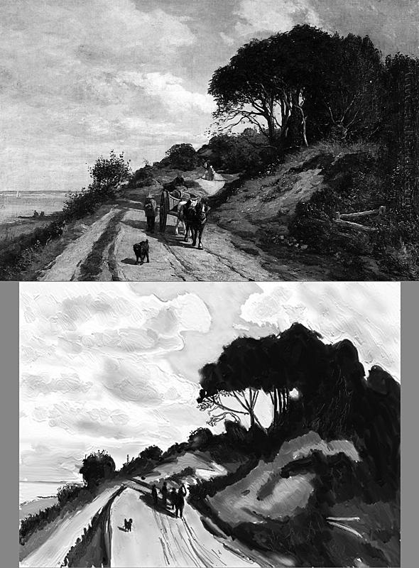Click image for larger version.  Name:the-road-from-trouville-to-honfleur-MrPloos.jpg Views:89 Size:386.5 KB ID:76181
