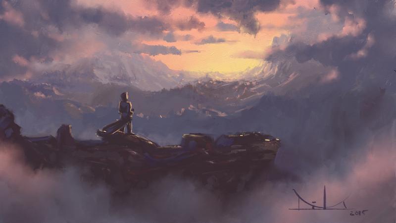 Click image for larger version.  Name:Landscape2.jpg Views:61 Size:184.4 KB ID:86170