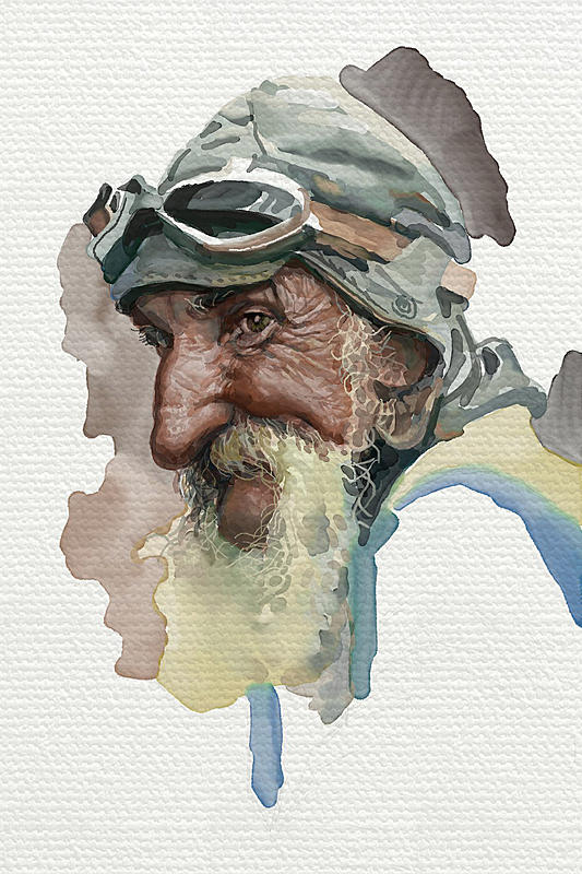 Click image for larger version.  Name:oldFellow.jpg Views:33 Size:266.7 KB ID:97531