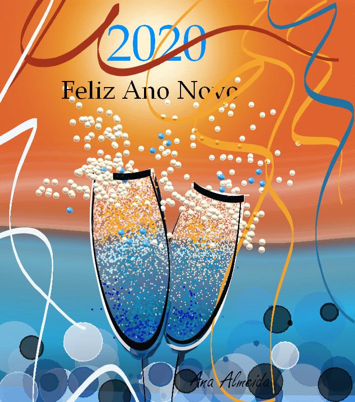 Click image for larger version.  Name:Feliz Ano Novo.jpg Views:8 Size:90.6 KB ID:98338
