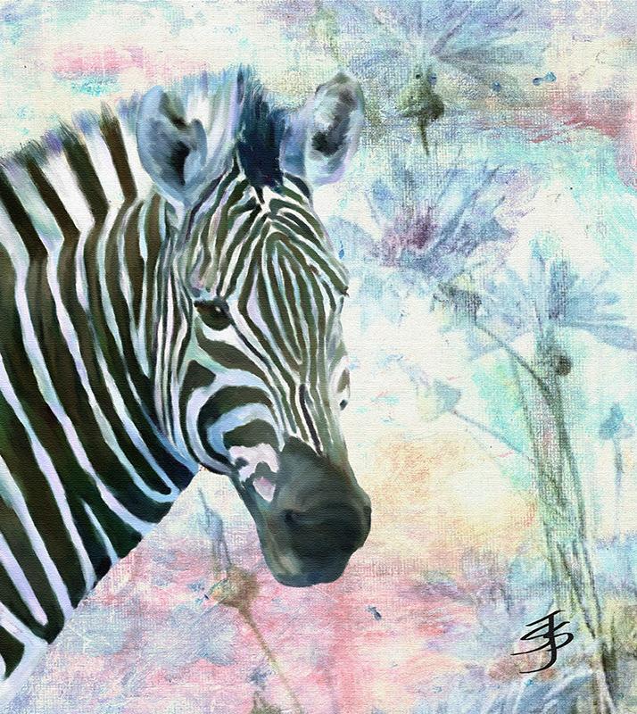Click image for larger version.  Name:zebra-finished-sm.jpg Views:100 Size:171.6 KB ID:94495
