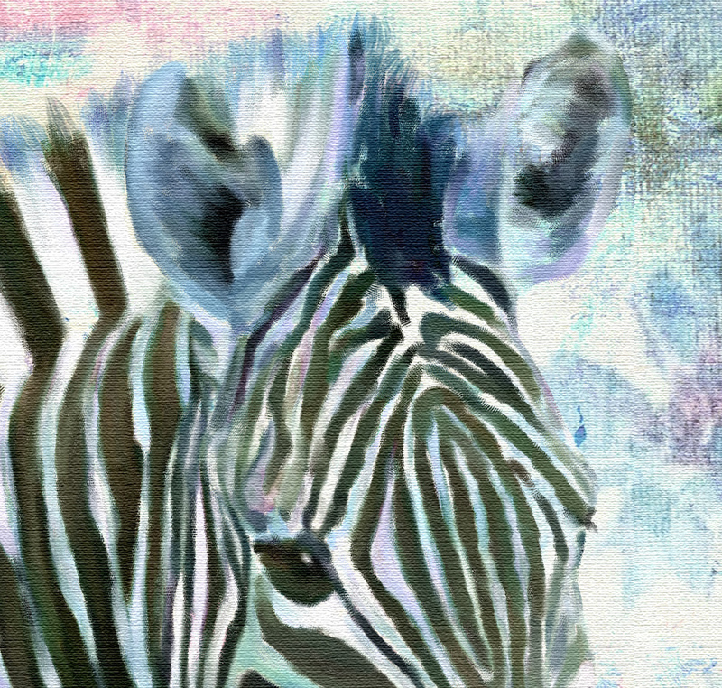 Click image for larger version.  Name:zebra-finished-smcrop.jpg Views:124 Size:189.0 KB ID:94496
