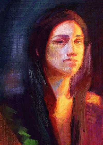 Name:  art2_assael.jpg Views: 45 Size:  41.8 KB