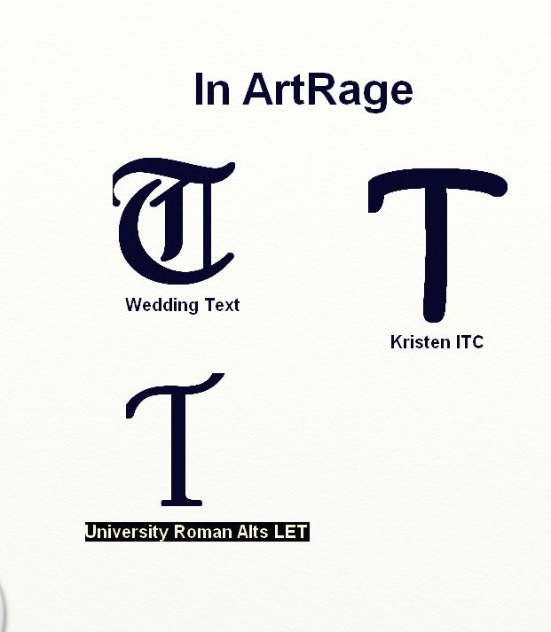 Name:  0_in ArtRage.JPG Views: 125 Size:  45.5 KB