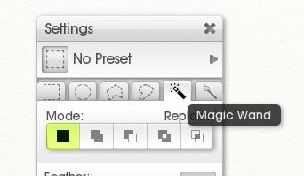 Name:  magic wand 4.jpg Views: 100 Size:  19.2 KB