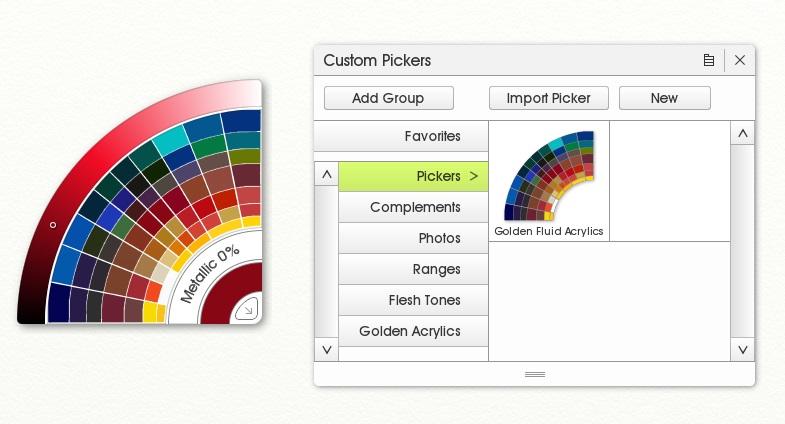 Name:  custom color pickers.jpg Views: 942 Size:  83.2 KB