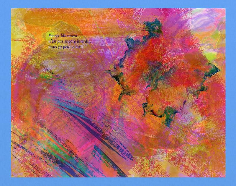 Click image for larger version.  Name:032a20%b.jpg Views:74 Size:162.5 KB ID:101234