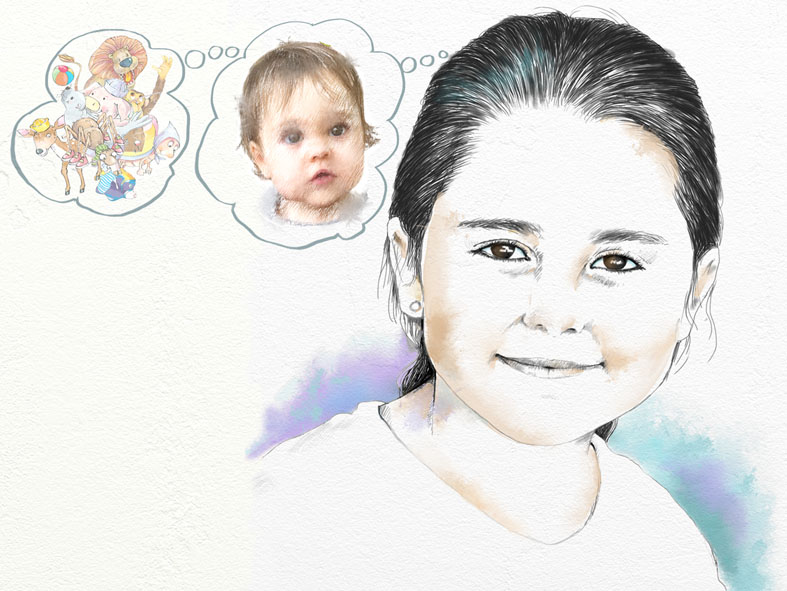 Name:  Lucia 7 años.jpg Views: 186 Size:  118.2 KB