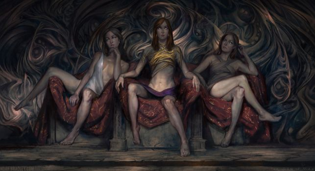 Name:  the_three_sisters_blind_by_noahbradley-d8l2o8e.jpg