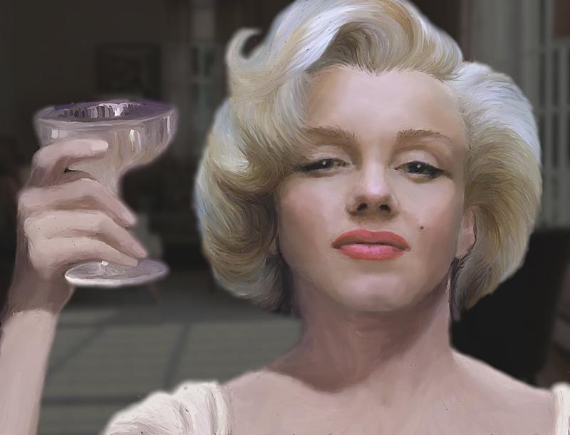 Click image for larger version.  Name:Happy Birthday, Marilyn (2k).jpg Views:186 Size:221.0 KB ID:93393