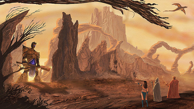 Click image for larger version.  Name:desert_final.jpg Views:125 Size:237.7 KB ID:87728
