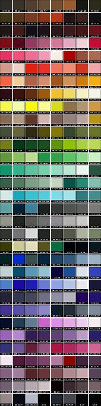Click image for larger version.  Name:Pastels Henri Roché (256)_RGB value.jpg Views:182 Size:169.7 KB ID:97688