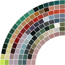 Name:  Pigments anciens0_108.png Views: 117 Size:  38.1 KB