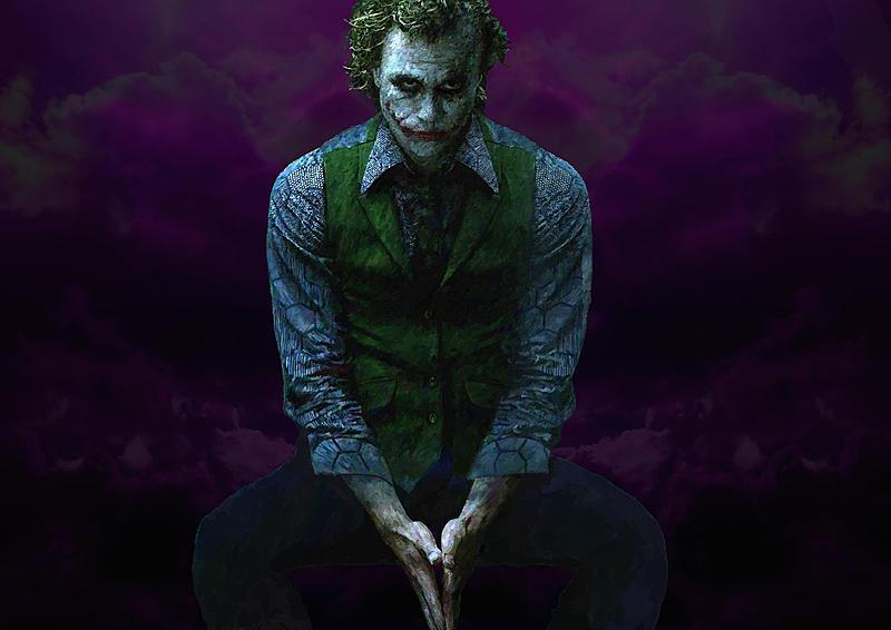 Click image for larger version.  Name:Joker_Resize.jpg Views:43 Size:202.2 KB ID:91511
