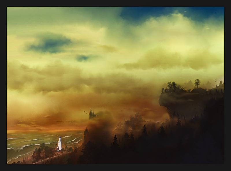 Click image for larger version.  Name:painting3.jpg Views:40 Size:60.1 KB ID:91772