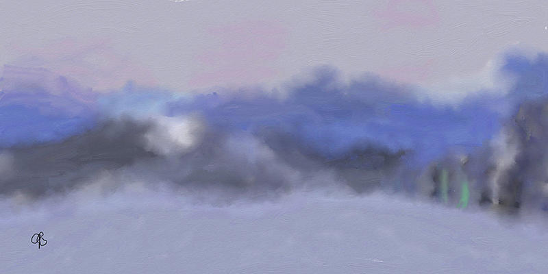 Click image for larger version.  Name:North Winter adj.jpg Views:18 Size:86.8 KB ID:99391
