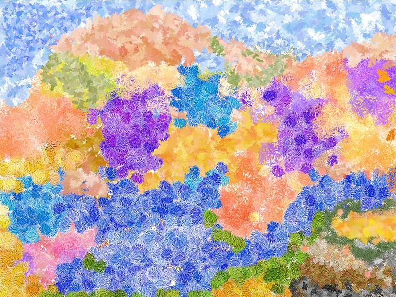 Click image for larger version.  Name:Foliage.jpg Views:67 Size:217.4 KB ID:86119
