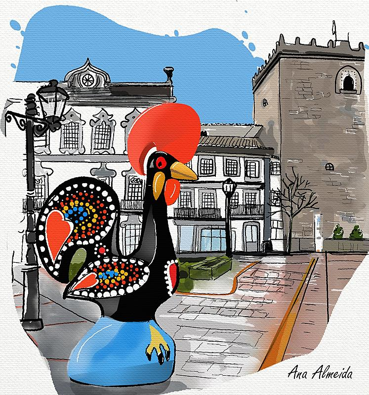 Click image for larger version.  Name:barcelos.jpg Views:0 Size:505.0 KB ID:101971