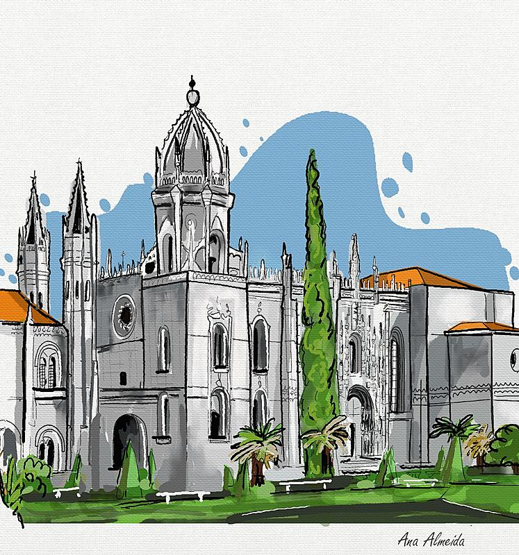 Click image for larger version.  Name:jerónimos.jpg Views:0 Size:487.3 KB ID:102011