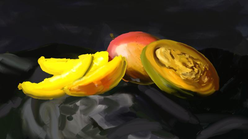 Click image for larger version.  Name:MangoesFinal_GarciaLaura.jpg Views:43 Size:105.6 KB ID:97540