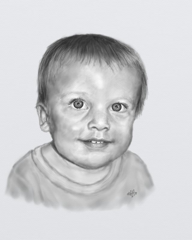Click image for larger version.  Name:Sterling Sketch 2019.jpg Views:37 Size:344.1 KB ID:97544