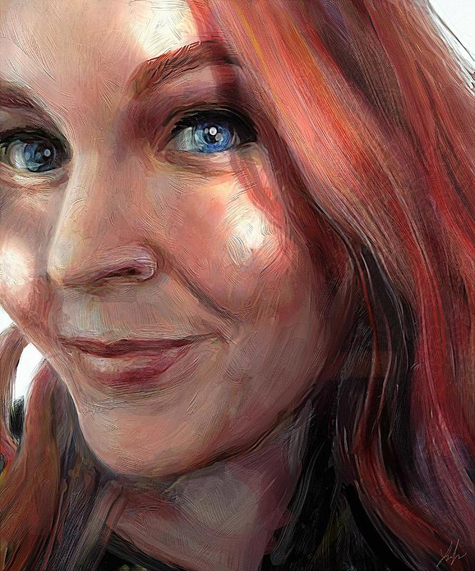 Click image for larger version.  Name:Kate-notube[art-portraits].jpg Views:23 Size:468.9 KB ID:100864