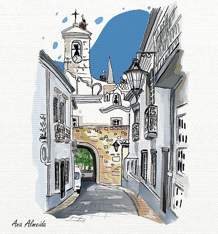 Click image for larger version.  Name:Arco da Vila Faro.jpg Views:30 Size:490.4 KB ID:101804