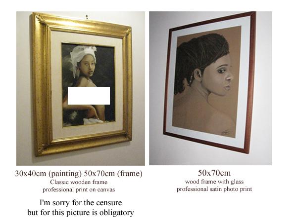Name:  lavori01censured.jpg Views: 1800 Size:  190.9 KB