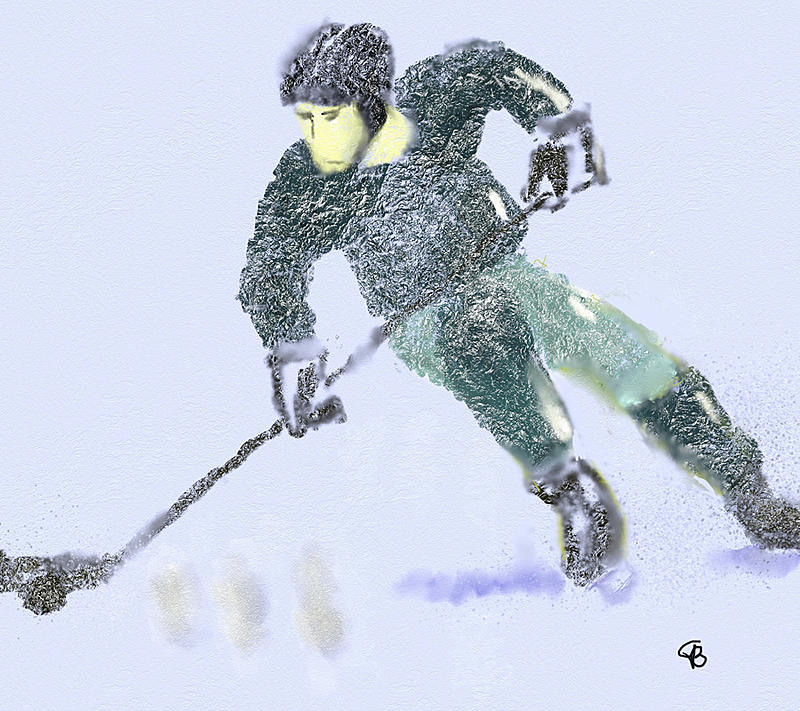 Click image for larger version.  Name:Hockey Player adj.jpg Views:75 Size:298.2 KB ID:99375