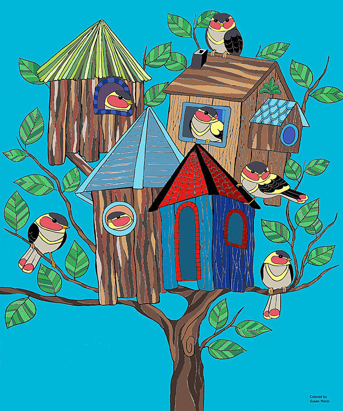 Click image for larger version.  Name:tree full of happy birds1.jpg Views:15 Size:487.1 KB ID:100748