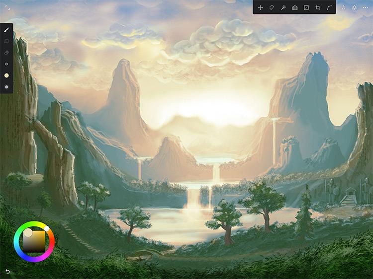 Name:  11-infinate-painter-app.jpg Views: 59 Size:  136.1 KB