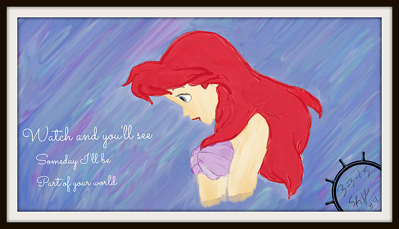 Click image for larger version.  Name:ariel with frame.jpg Views:150 Size:134.6 KB ID:85717