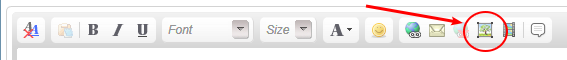 Name:  ImageButton.png Views: 784 Size:  8.4 KB