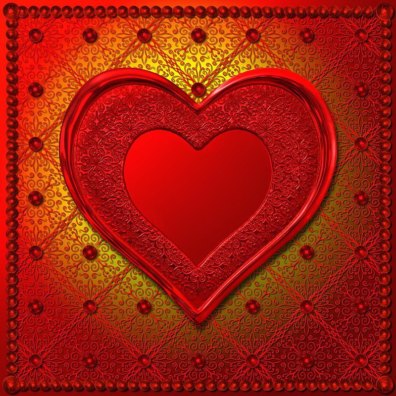 Click image for larger version.  Name:red heart backllite.jpg Views:38 Size:517.7 KB ID:92149