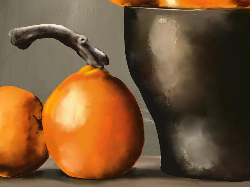 Click image for larger version.  Name:Still-Life-With-Oranges-close-2.jpg Views:3 Size:98.7 KB ID:97630
