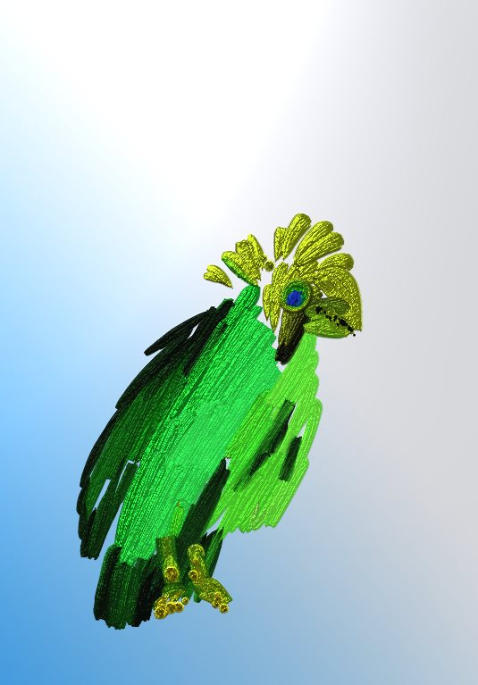Name:  Parrot.jpg Views: 21 Size:  51.0 KB