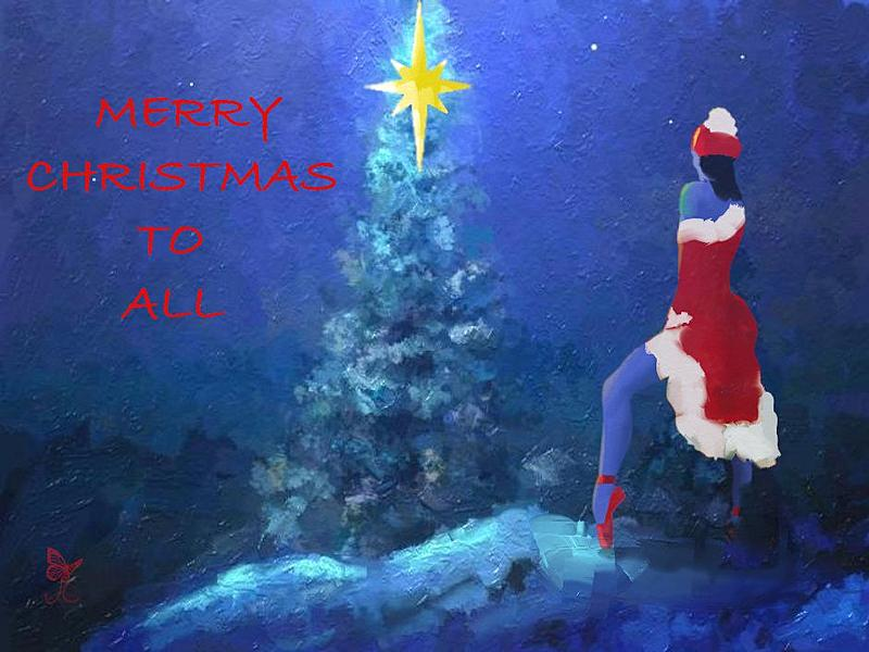 Click image for larger version.  Name:merry christmas card.jpg Views:94 Size:91.6 KB ID:84845
