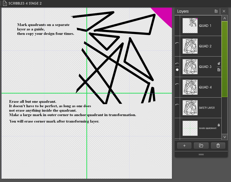 Click image for larger version.  Name:SCRIBBLES 4, STAGE 2.PNG Views:40 Size:97.0 KB ID:96679