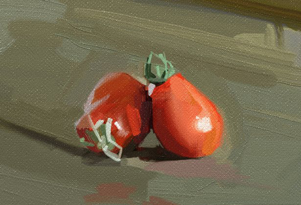Name:  Tomatoes_600px.jpg Views: 271 Size:  220.2 KB