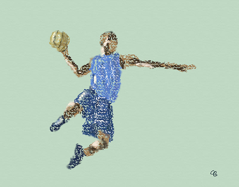 Click image for larger version.  Name:Basketball Jump adj.jpg Views:15 Size:180.1 KB ID:99705