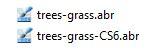 Name:  brushes.JPG Views: 846 Size:  9.6 KB