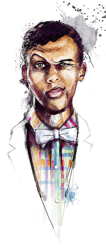 Click image for larger version.  Name:stromae3-bd.jpg Views:34 Size:115.4 KB ID:97684