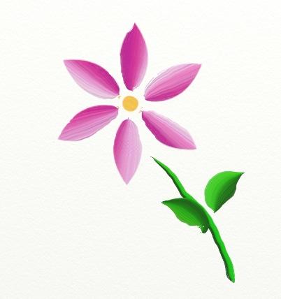 Name:  flower.jpg Views: 308 Size:  97.2 KB