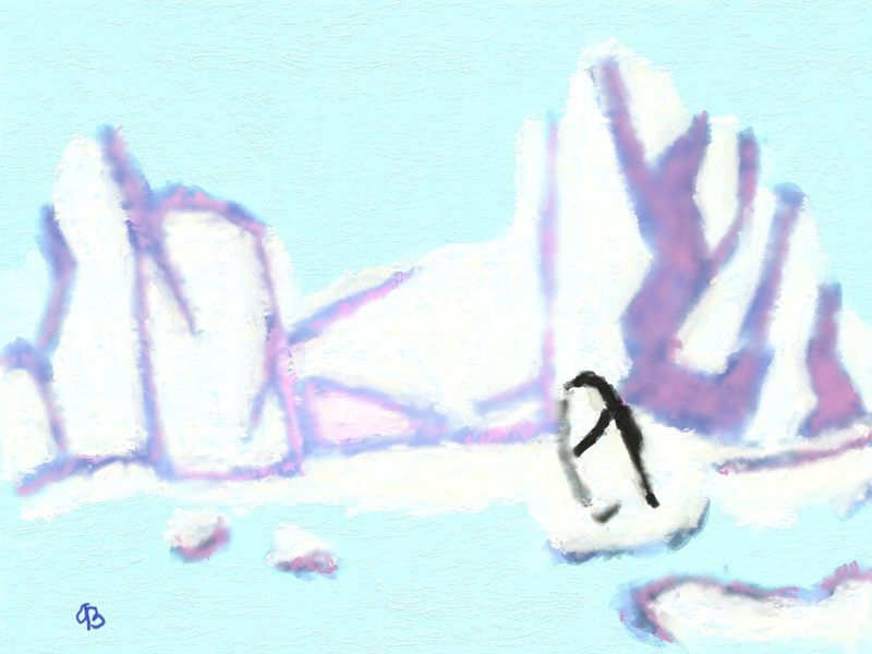 Name:  Arctic Icebergs adj.jpg