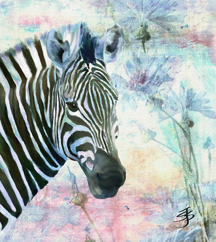 Click image for larger version.  Name:zebra-finished-sm.jpg Views:85 Size:171.6 KB ID:94495